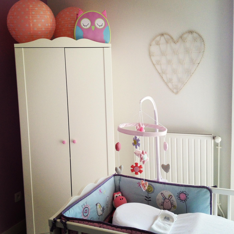 Ikea chambre bebe jumeaux id es de d coration et de for Chambre de bebe ikea