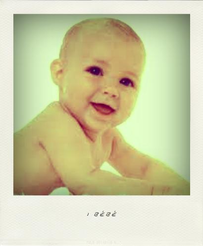 bébé@Pola(20130718200337)
