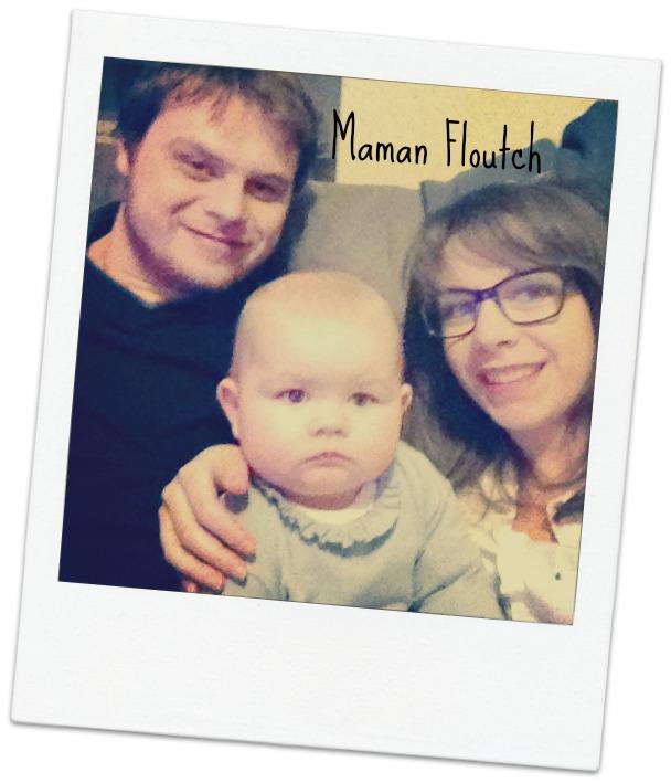 famille floutch