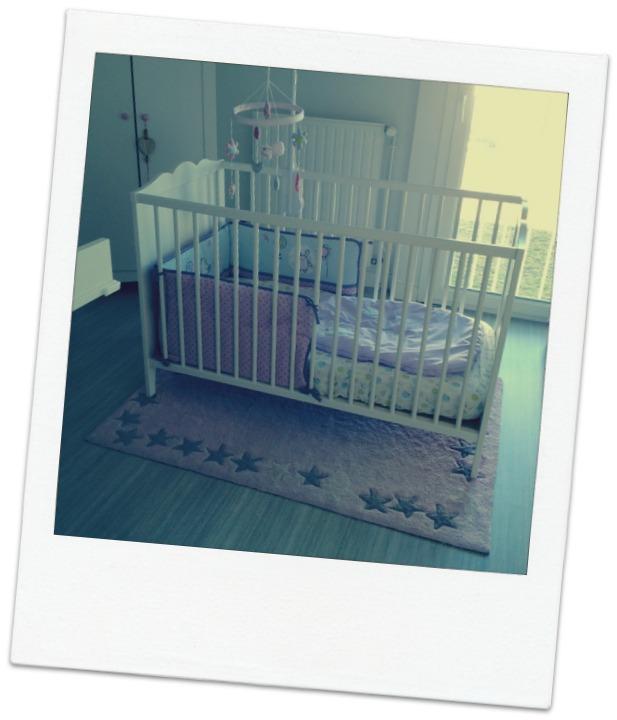 de tout et du floutch 28 maman floutch blog pour. Black Bedroom Furniture Sets. Home Design Ideas