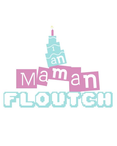 1 an maman floutch v6