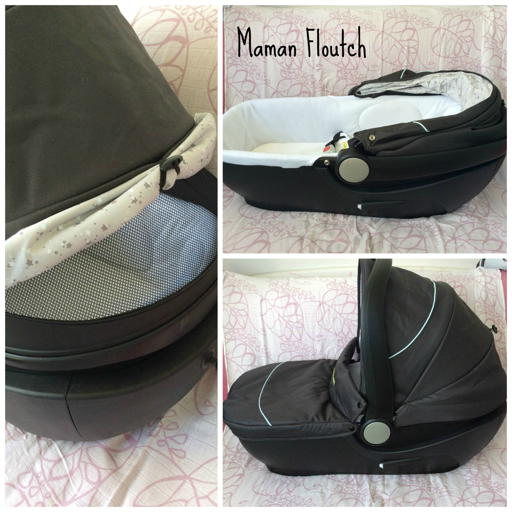 l 39 ensemble triocity de vertbaudet chez les floutch maman floutch blog pour mamans parents. Black Bedroom Furniture Sets. Home Design Ideas