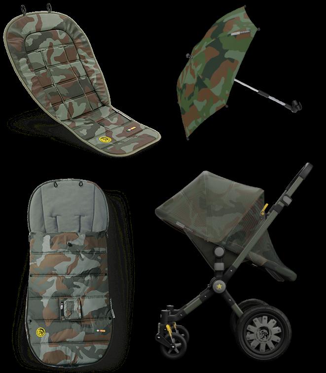 accessories-bugaboo-by-diesel
