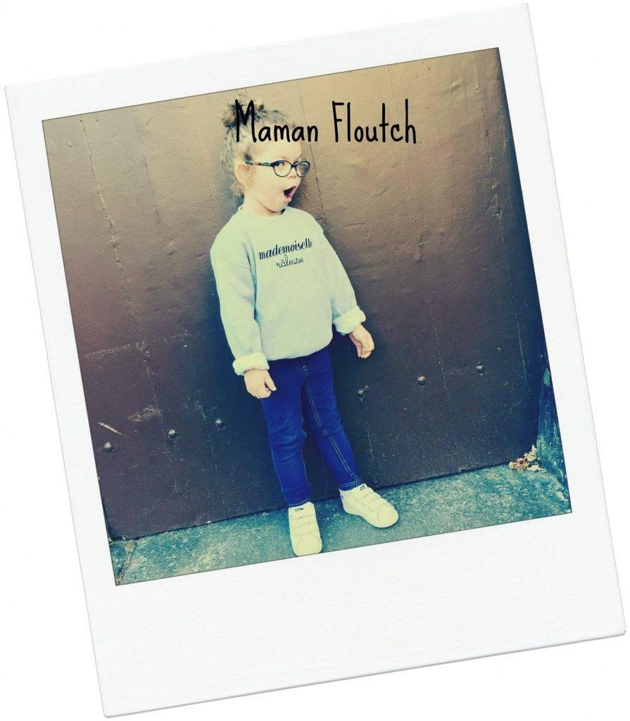 look-de-floutch