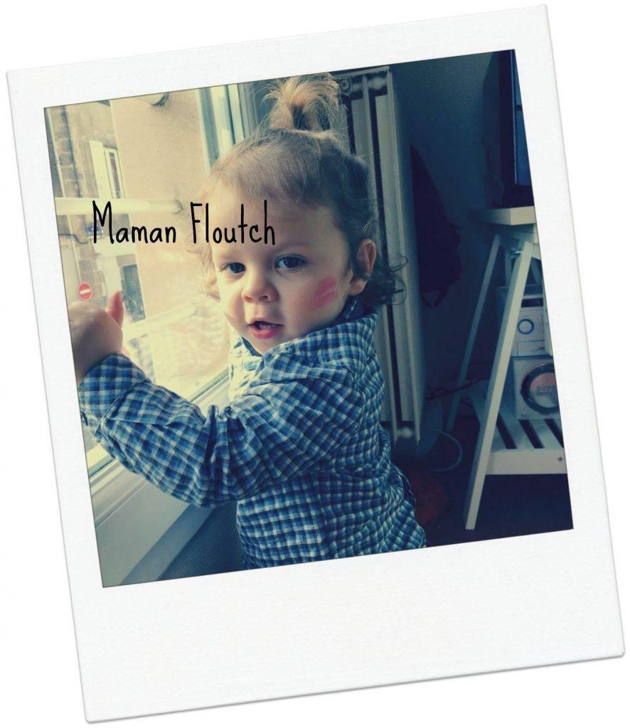 maman-floutch