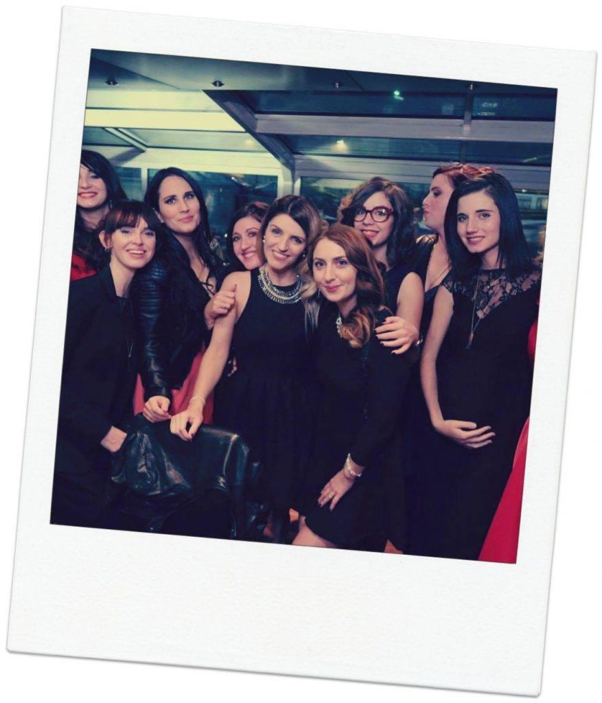 les-copines-blog