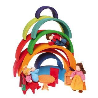 Idées Cadeaux Pour Mes Bébés De Bientôt 1 An Maman Floutch
