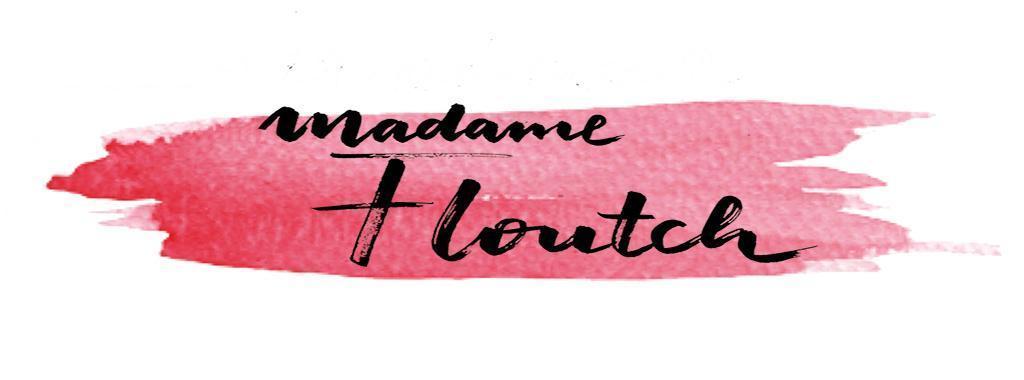 Maman Floutch – Blog pour mamans, parents de jumeaux Clermont ferrand